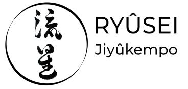 Logo essai_11